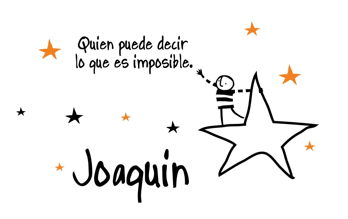 Quien Puede decir  lo que es Imposible?