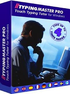 Typing Master Professional v7.0 Full Version Free Download