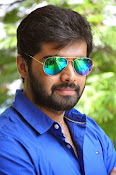 Adith handsome looking photos-thumbnail-20
