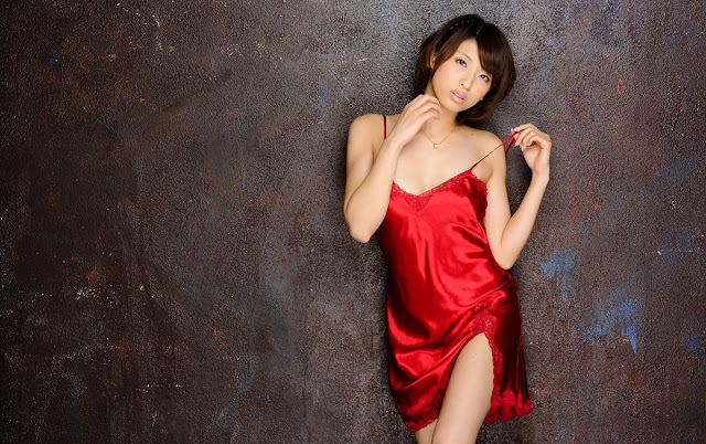 Akiyama Shoko 秋山祥子 Photos 23