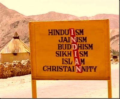 communal harmony and national integration essay