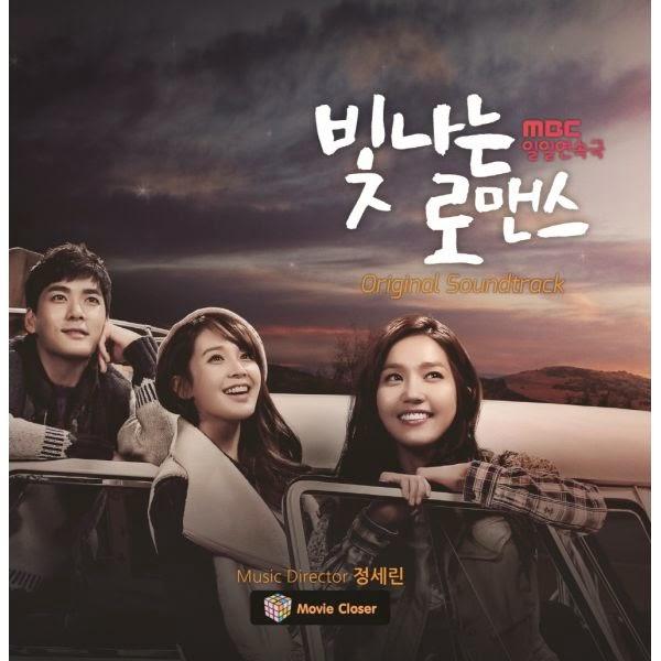 Shining Romance /// OST /// Dizi M�zikleri