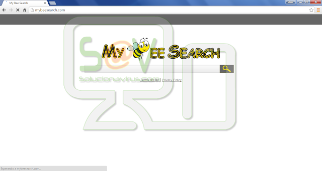 Mybeesearch.com