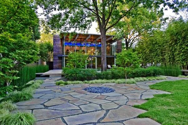 Garden Design Garden Design with Home Garden Decor Ideas Interior