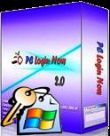 http://4.bp.blogspot.com/-FKiZdY-jPLM/TbgZqpcX0YI/AAAAAAAADbg/f-ELX325n2o/s400/pc-login-now%2Bcopy.png
