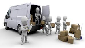 شركات نقل العفش بالمدينة المنورة