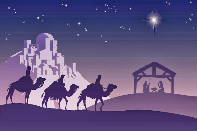 http://www.christiansciencect.com/wp-content/uploads/2012/11/Christmas-Nativity.jpg