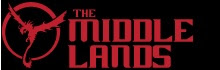The Middle-Lands