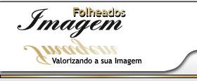 Imagem Folheados - Gargantilhas, Anéis, Brincos, Tornozeleiras, mais