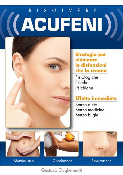 Acufene - Come risolvere