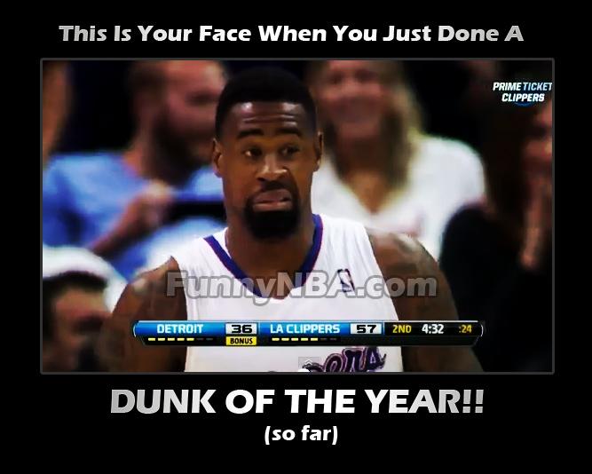 Funniest Jordan Meme : Funny nba memes