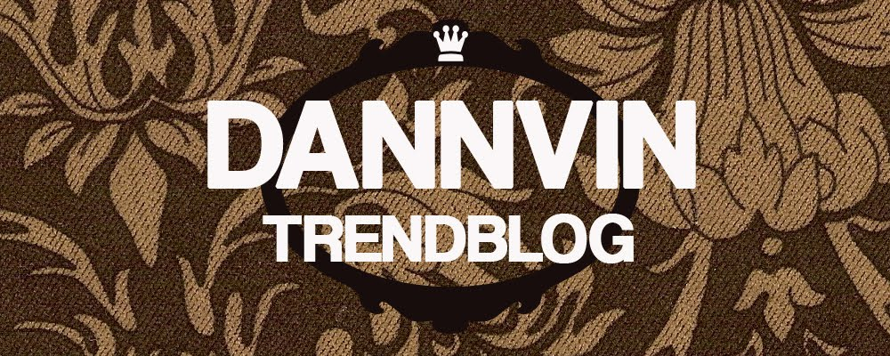 DANNVIN Trendblog