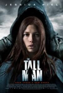 The Tall Man – Sır filmini Türkçe Altyazılı izle
