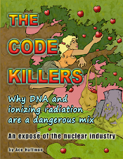 The Code Killers