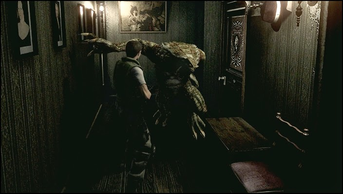 http://www.gamingdose.com/wp-content/uploads/2014/08/resident-evil-8741.jpg