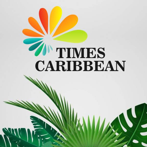 MEDIA CONNECTIONS: TIMES CARIBBEAN