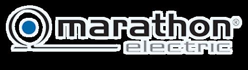 Marathon Electric. Motores y Generadores:::