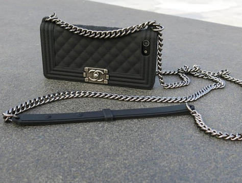 Chanel Accessories  The RealReal
