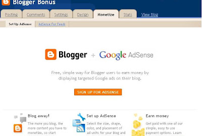 How To Add Adsense Code Before After Every Post In Blogger?