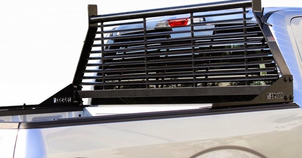 Ladder Racks For Utility Body Trucks Ladder Racks Mount