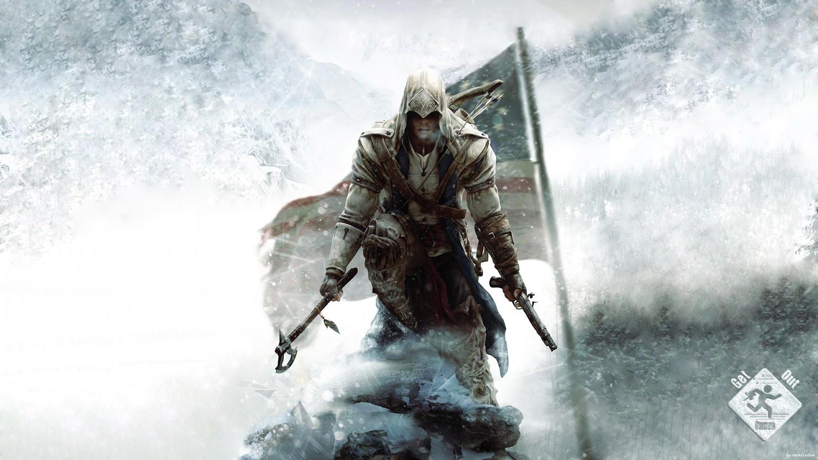 http://4.bp.blogspot.com/-FKvIKi5wH10/T80Fks5vSaI/AAAAAAAAAig/W0pND7hlW00/s1600/Wallpaper-assassins-creed-iii-ac3-Assassins-Creed.jpg