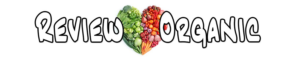 Review Organic