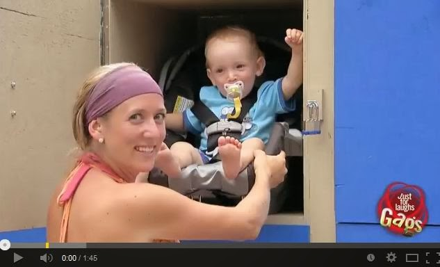 http://funkidos.com/videos-collection/funny-videos/locker-baby-daycare-prank
