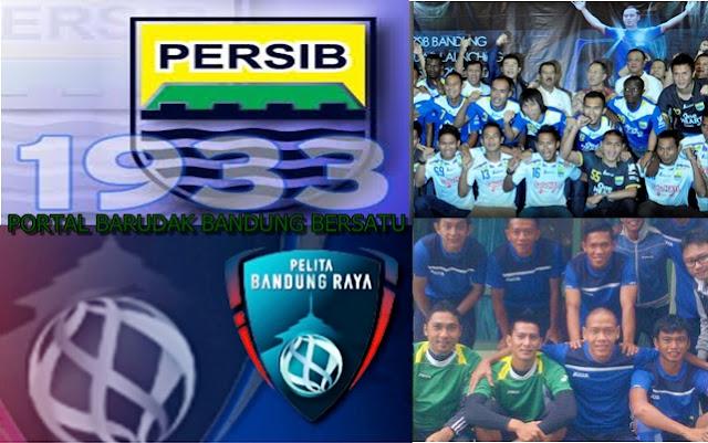 Jadwal Siaran Langsung (TVOne) Persib vs Pelita Bandung Raya PBR ISL (Selasa, 11 Juni 2013)