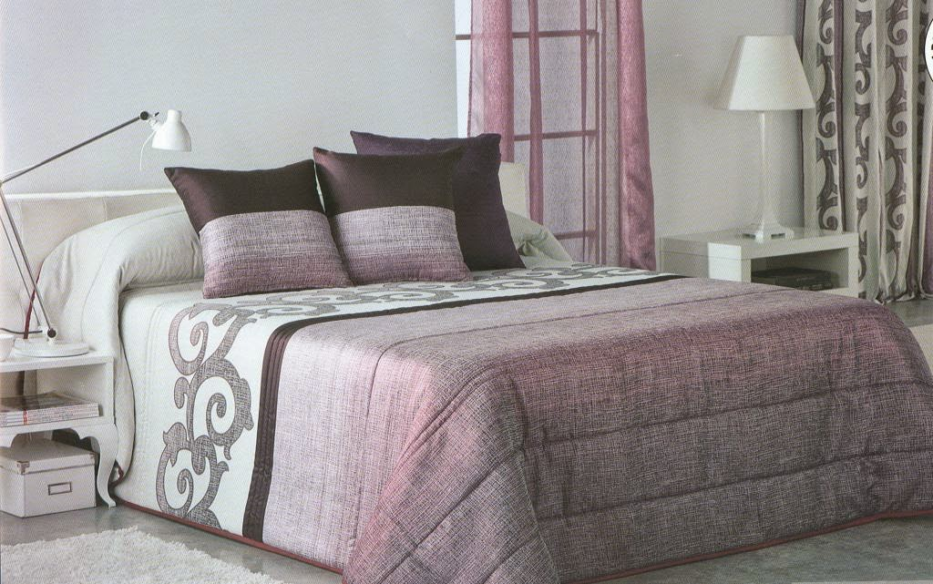 Pedro salcedo mis cositas bonitas - Edredones para camas de 90 ...