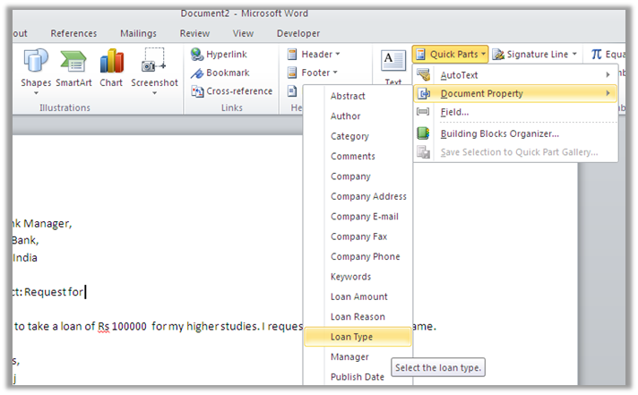 Learn with parwej sharepoint create list template list for What type of loan to buy land
