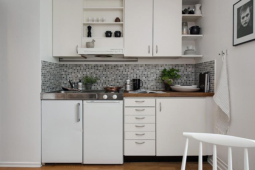 pisos-pequenos-04-cocina