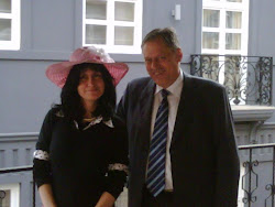 Swiss Consulate General 31 May 2011