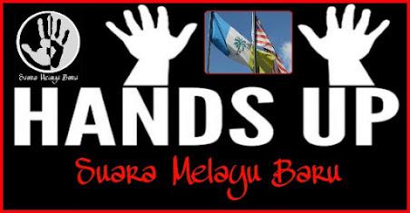 Suara Melayu Baru