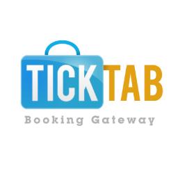 ticktab.com booking hotel murah & mudah di indonesia