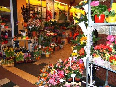 floreria negocio de ocaciones especiales ideas de negocio