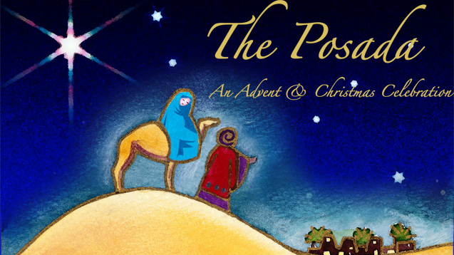 World Christmas Traditions: Las Posadas – Catholic Global Mission