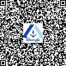Biangle International Trade Co., Limited Yiwu Biangle E-business Firm Contact QR Code