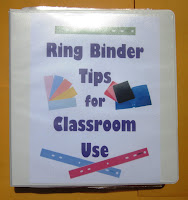 Free-Ring-Binder-Pages-for-Classroom-Use