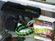 JLM Gun Shoppe