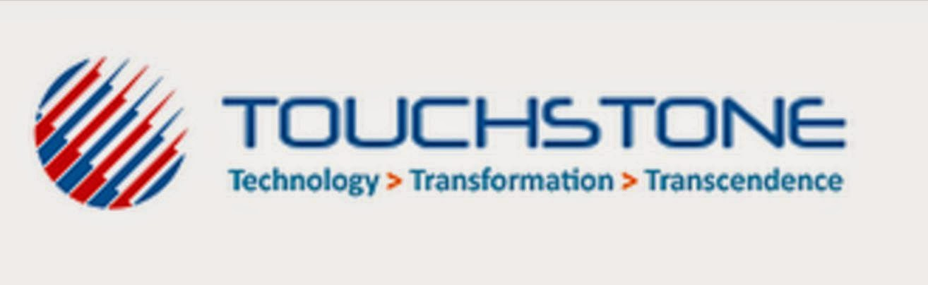 Touchstone IT Services
