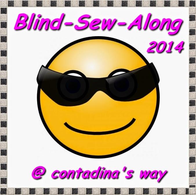http://contadinasway.blogspot.de/2014/10/blind-sew-along-2014-wer-hats-genaht.html