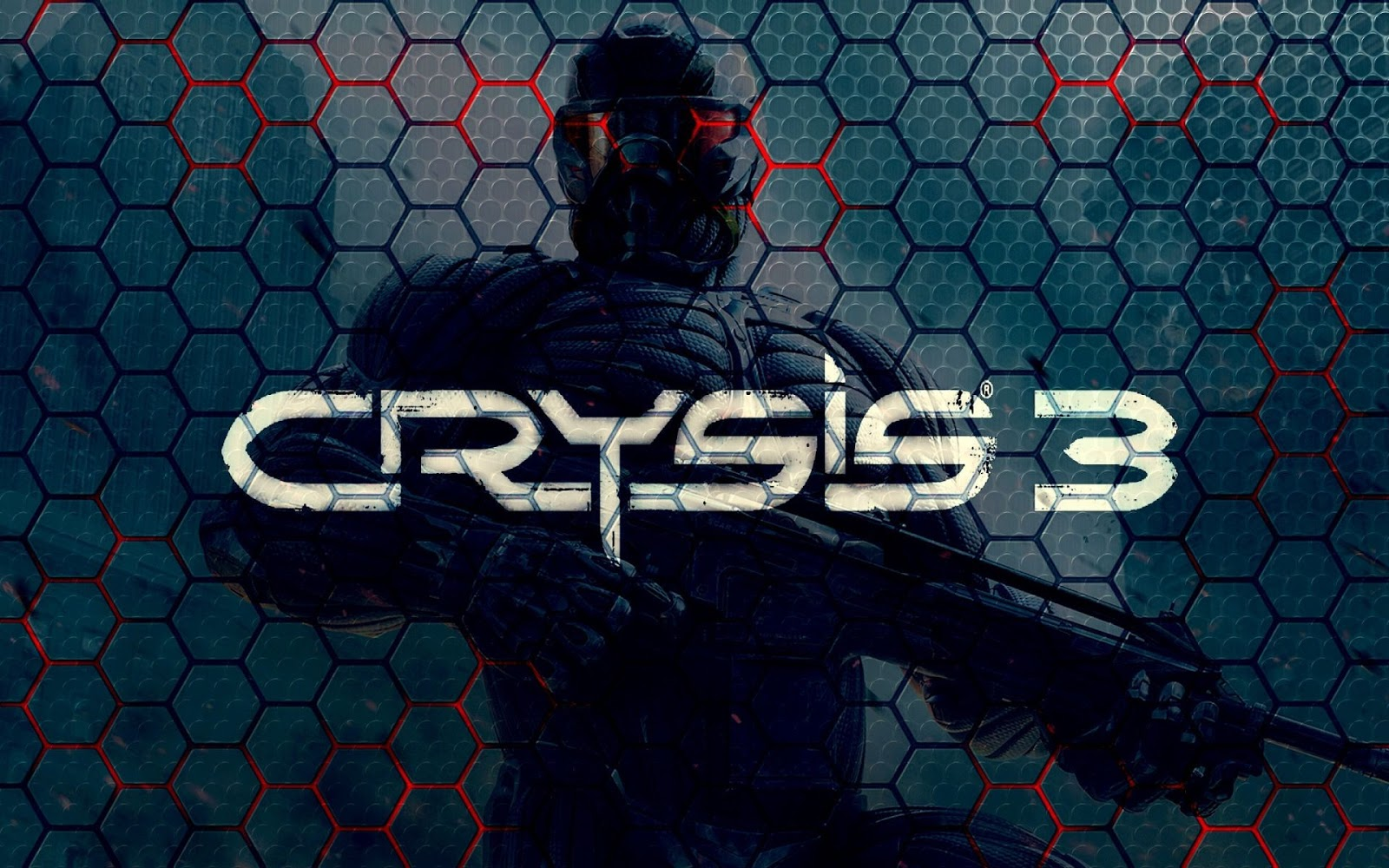 http://4.bp.blogspot.com/-FLBr37JAbXo/UT3FXx7jj8I/AAAAAAAAEQg/1crelFsoh70/s1600/crysis-3-wallpaper-for-1920x1200-widescreen-27-181.jpg