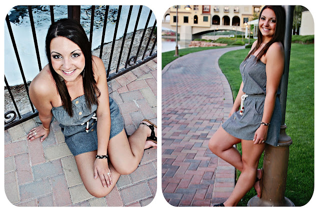 Las Vegas Senior Photographer, Class of 2012, Senior Photos, Senior Pictures