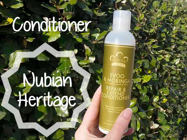 Nubian-Heritage-Repair-Extend-Conditioner-Evoo-Moringa