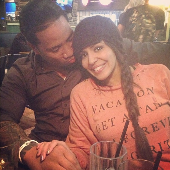 wwe layla dating cody No candice was already married before cody even started to wrestle in the wwe.