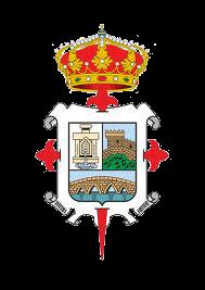 Ayuntamiento de Mondariz