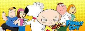 http://jurukunci4.blogspot.com/2012/09/film-kartun-yang-tidak-baik-ditonton-anak.html