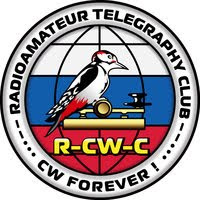 RUSSIAN CW CLUB 238