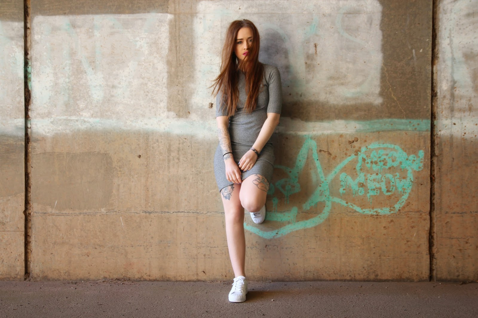 Topshop, fashion, blogger