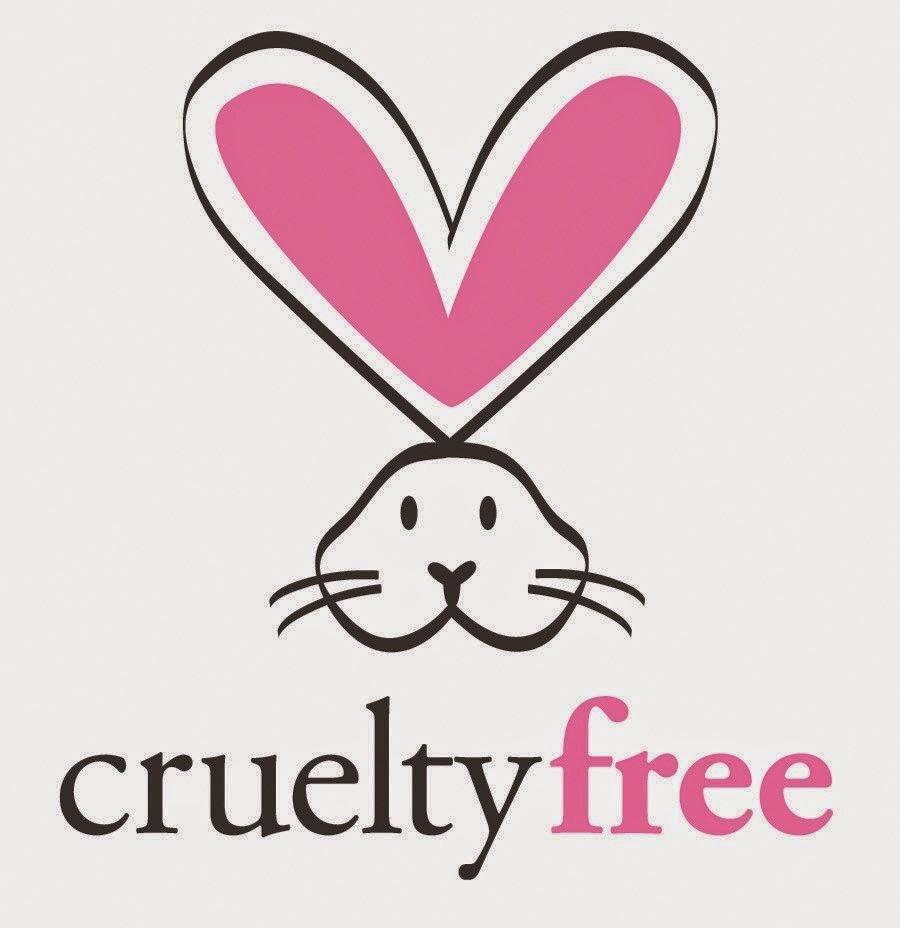 Yo solo compro marcas que no testan sus productos en animales, házlo tú también ;)